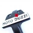 Pokrywa świecy zaworów Moto Guzzi V7 750 V9 850 [OEM: 2A000620]