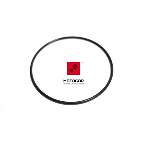 Oring piasty Honda GL 1500 VT 600 750 1100 61X2 [OEM: 91302MA60030]