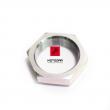 Nakrętka kosza sprzęgłowego Honda VFR VF CB RVF 750 VFR 800 [OEM: 90231MZ7000]