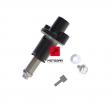 Napinacz rozrządu Yamaha TW 125 SR 125 [OEM: 2LN1221010]