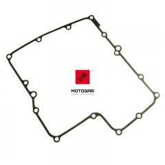Uszczelka miski olejowej Yamaha FZ1 FZ8 Fazer [OEM: 4C81341400]