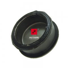 Zaślepka wałka rozrządu Honda XL 500 VT 750 [OEM: 12312428000]