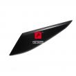 Lewa owiewka, plastik baku Suzuki GSX-R 1000 05-06 [OEM: 4418141G00291]