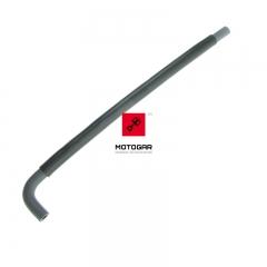 Przewód paliwowy Honda VT 1100 Shadow [OEM: 17515MG8000]