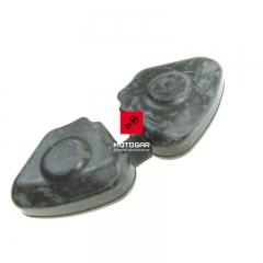 Gumy rozrusznika bendixa Yamaha YZF R1 FZ1 FZ8 [OEM: 5VY1615500]