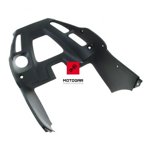 Plastik owiewka dolna Honda NC 700 750 Integra 2012-2018 [OEM: 64900MGSD70]