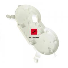 Obudowa podstawa licznika zegarów Suzuki GSF 650 1200 Bandit [OEM: 3411138G20]