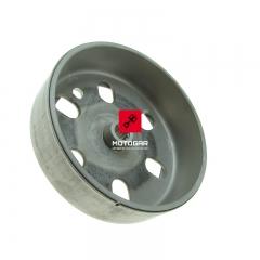 Dzwon sprzęgła Suzuki TR 50 Street Magic 1998-2000 [OEM: 2122004C21]