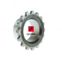 Zębatka rozrządu Honda XL 125 185 XR 200 16T [OEM: 14311958000]