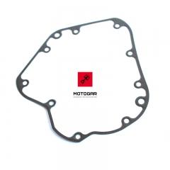 Uszczelka prawej pokrywy silnika Kawasaki VN 2000 2004-2010 [OEM: 110610020]