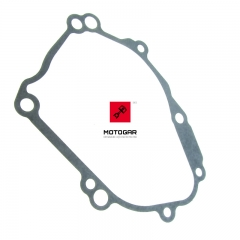 Uszczelka pokrywy alterntaora Yamaha FZ1 FZ8 Fazer [OEM: 2D11545110]