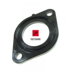 Podkładka króćca ssącego Honda CB 750 1992-2001 [OEM: 16221MJ0000]