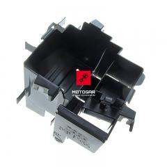 Obudowa osłona akumulatora Honda VF 750 Magna 1993-1999 [OEM: 50330MZ5000]