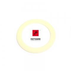 Podkładka zabieraka tylnego koła Honda GL 1500 ST 1100 NT 650 [OEM: 42616MAJG20]