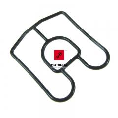 Uszczelka oring przepustnicy Honda XL 125 700 1000 NT 700 2006-2011 [OEM: 16075MEW921]