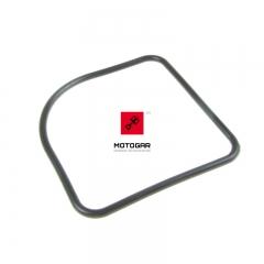 Uszczelka pokrywy filtra oleju Honda CB 450 CMX 450 [OEM: 91306413000]