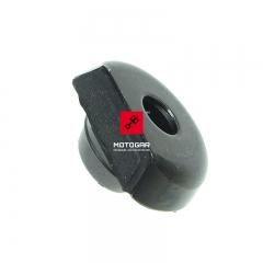 Guma amortyzująca główki ramy półki Suzuki GSF 1200 DRZ 400 DR 125 RM 125 250 [OEM: 5624228C60]