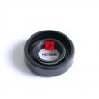 Uszczelniacz wałka zmiany biegów Honda VT NT XL XRV 12.5x25x8 [OEM: 91204425003]