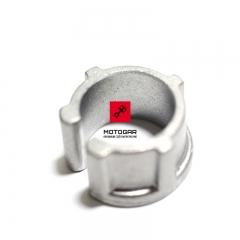 Prowadnica sprężyny startera nożego Suzuki DR 350 1990-1994 [OEM: 2622122A00]