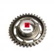 Zębatka, tryb sprzęgła rozrusznika Honda CRF 450X [OEM: 28110MEY670]