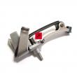 Napinacz łańcuszka alternatora Honda CB 750 750F2 91-01 [OEM: 28170MW3J00]