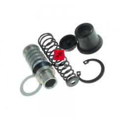 Zestaw naprawczy pompy sprzęgła Suzuki VS GSX GSXR SV GSF DL RF GV [OEM: 5980008810]