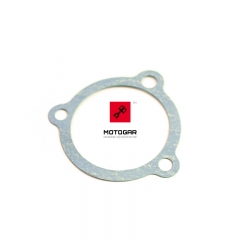 Uszczelka obudowy dekla rozrządu Honda ST 1100 1990-2001 [OEM: 14525MY3000]