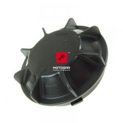 Osłona gniazda oprawki żarówki lampy Honda CBR 600 1000 CBF 1000 VFR 1200 [OEM: 33112MFJD01]