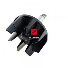 Wirnik pompy wody Suzuki DL 1000 V-Strom SV 1000 [OEM: 1749116G00]