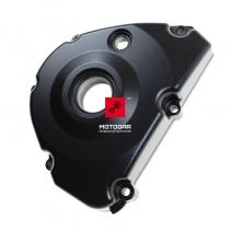 Pokrywa alternatora Kawasaki KX 250F 2011 2012 [OEM: 140310115]