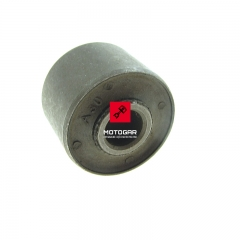 Tuleja dystans wydechu Suzuki GSXR 600 750 1000 SV 650 GV 1400 [OEM: 0931908028]
