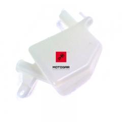 Zbiornik wyrównawczy płynu chłodniczego Honda Varadero XL 125 2001-2006 [OEM: 19101KPC640]
