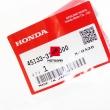 Sprężyna szczęk hamulcowych Honda VT 600 CB 500 [OEM: 45133329000]