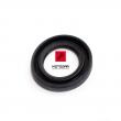 Uszczelniacz tylnego koła Honda GL ST VT NT XL VTR CBR CB [OEM: 91253443762]