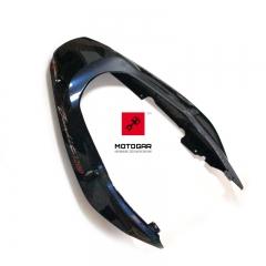 Owiewka tylna, ogon Suzuki Bandit GSF1200 [OEM: 4551032F20ZLX]