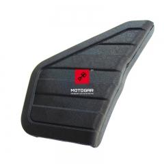 Zaślepka wahacza Suzuki DL 650 1000 V-Strom prawa [OEM: 4358527G00]