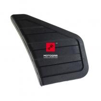 Zaślepka wahacza Suzuki DL 650 1000 V-Strom lewa [OEM: 4359527G00]