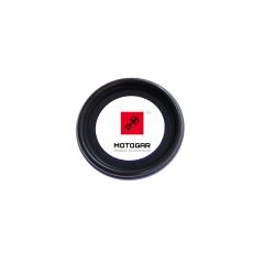 O-ring głowicy Suzuki GS 500 GSX 750 GSXR 750 1100 [OEM: 1114306B00]