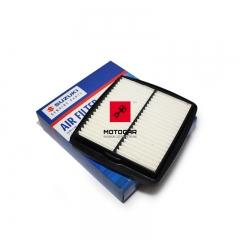 Filtr powietrza Suzuki GSX-R 750 1100 GSF 600 1200 Bandit [OEM: 1378017E00]