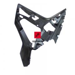 Wypełnienie owiewki Ducati Multistrada 950 1260 2018-2019 prawe [OEM: 48019303A]