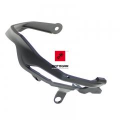 Handbar osłona dłoni Ducati Multistrada 1260 1200 950 lewy [OEM: 4601C312A]