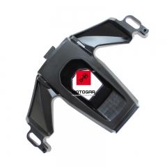Uchwyt mocowanie szyby Ducati Multistrada 1260 1200 950 [OEM: 8291D761D]