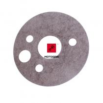 Uszczelka filtra oleju Kawasaki VN Vulcan 750 800 900 [OEM: 110601092]