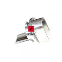 Osłona obudowa oprawki żarówki pozycyjnej Honda CBR 1100 Blackbird [OEM: 33181MAT611]