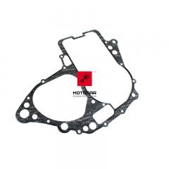 Uszczelka karterów Suzuki RMZ 450 08-17 [OEM: 1148128H00]