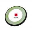 Uszczelniacz główki ramy Honda VFR RVF VTR GL FJS SH CBR NSS VT dolny [OEM: 53214MR7003]