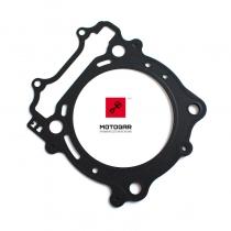 Uszczelka pod głowicę Suzuki RMZ 450 RMX 450 [OEM: 1114128H00]