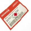 Dźwignia zmiany biegów Honda CBR 125 2007-2010 [OEM: 24701KTYD30]