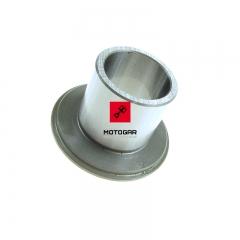 Tuleja kosza sprzęgłowego Suzuki RM 125 250 [OEM: 2125143D00]