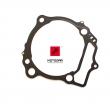 Uszczelka pod cylinder Suzuki RMZ 450 RMX 450 [OEM: 1124128H10]